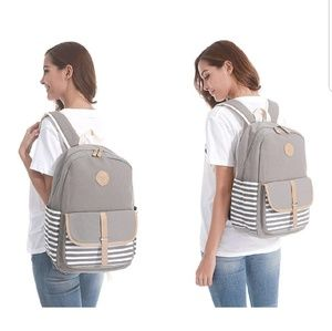 Handbags - Students casual/laptop/tablet backpack